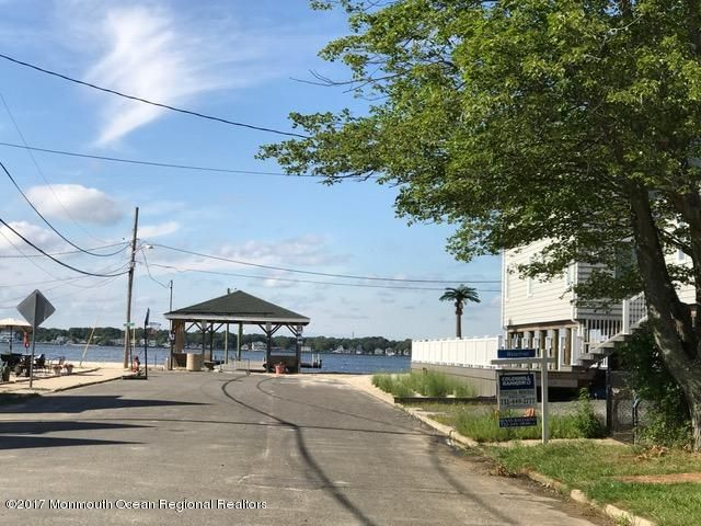 Commercial Property For Sale Spring Lake Heights Nj