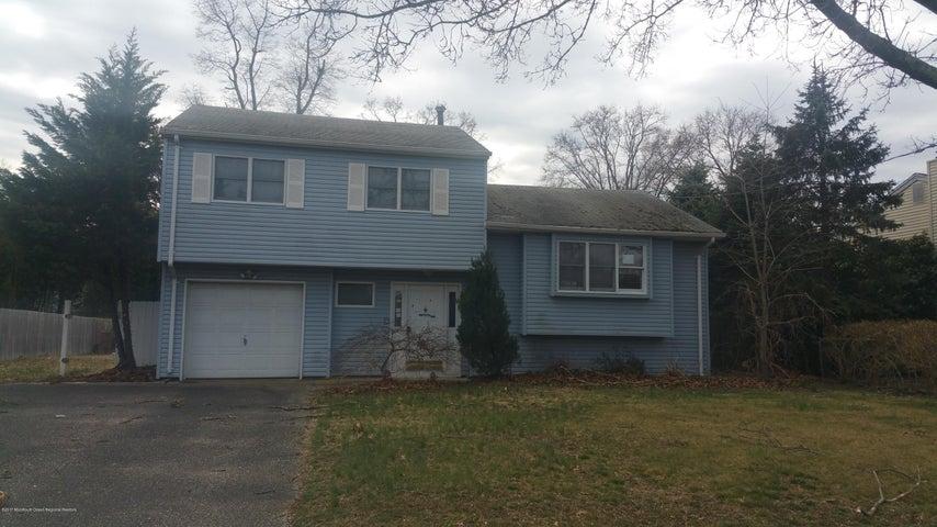 Split level homes for sale in nj for Split house for sale