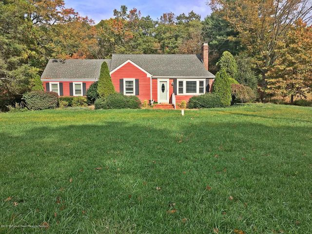 259 State Route 33, Freehold, NJ 07728