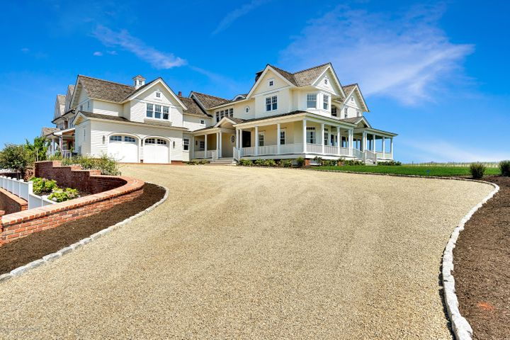 Oceanfront homes for sale jersey shore for Jersey shore waterfront homes for sale