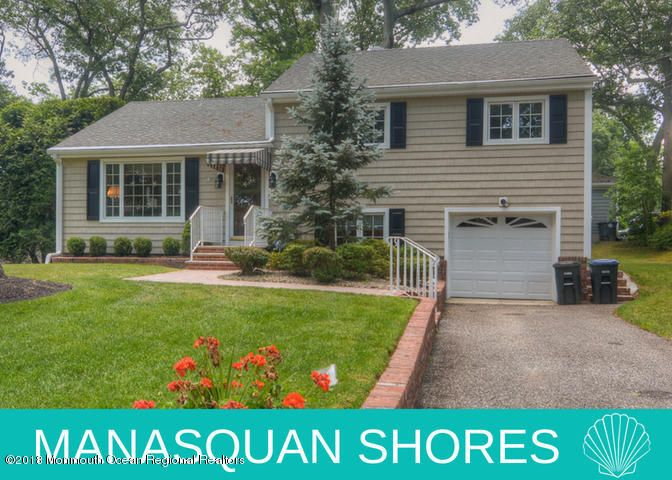 1141 Ivy Road, Manasquan, NJ 08736