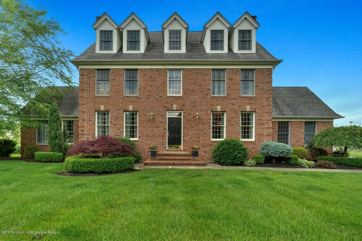 1822 Regina Court, Toms River, NJ 08755