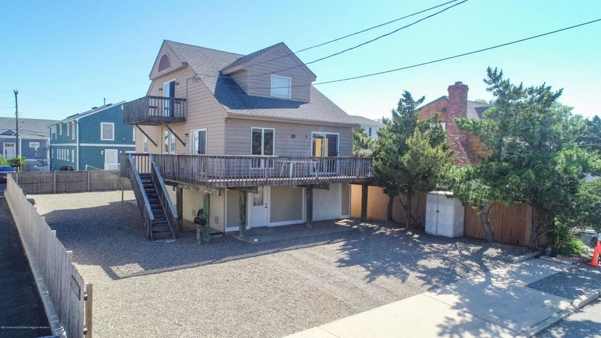 5 E 23rd Street, Long Beach Twp, NJ 08008