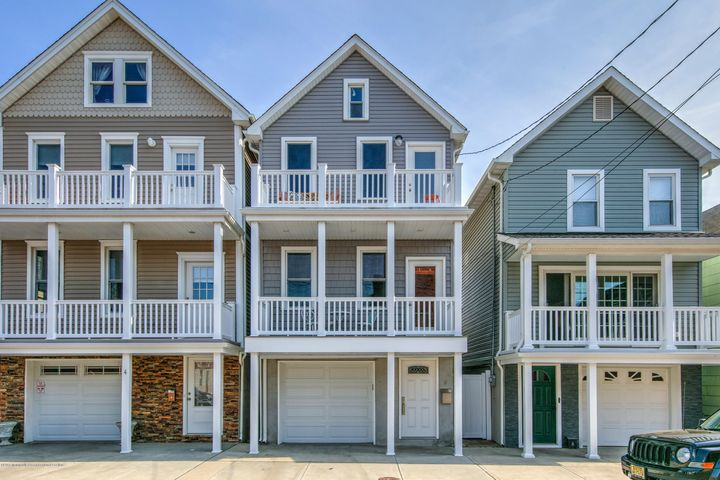 6 Church Street, Sea Bright, NJ 07760