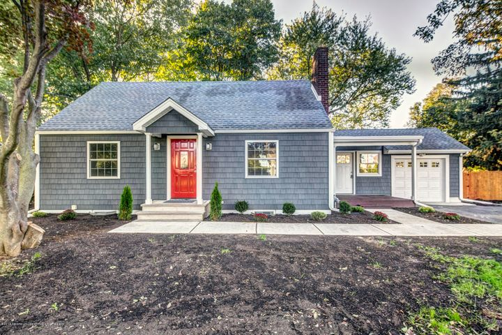 584 Colts Neck Road, Freehold, NJ 07728