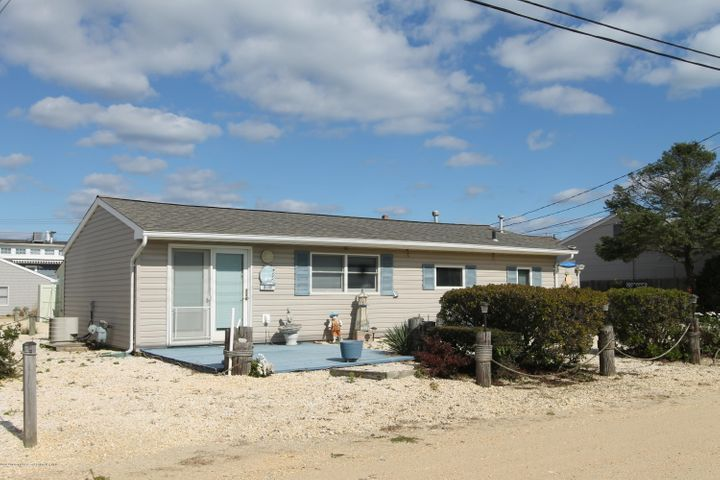 108 W Osprey Way, Lavallette, NJ 08735