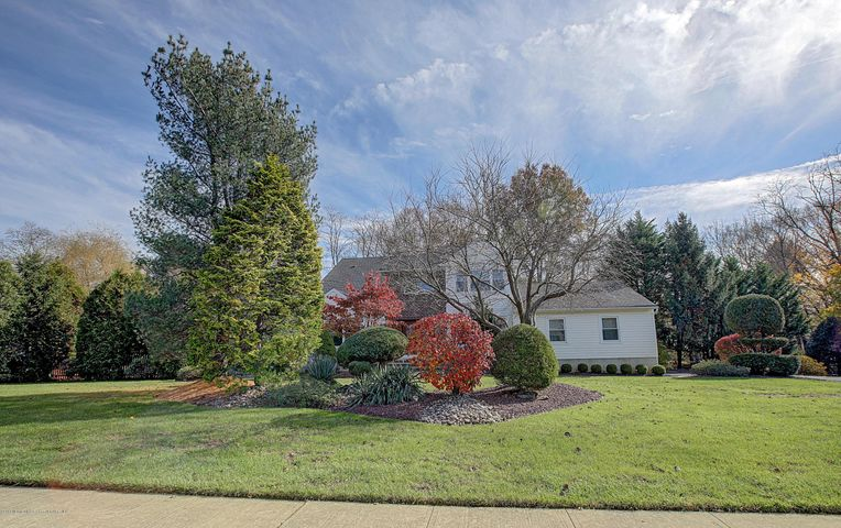 56 Cambridge Road, Freehold, NJ 07728