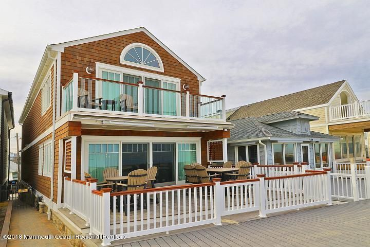 229 Boardwalk, Point Pleasant Beach, NJ 08742