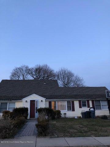191 Norgrove, Elberon, NJ 07740