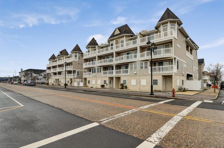1301 Boulevard, 4, Seaside Heights, NJ 08751