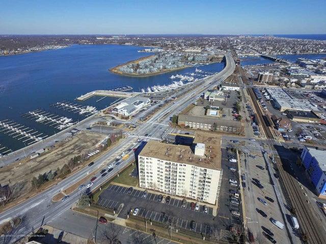 1000 River Road, 5A, Belmar, NJ 07719