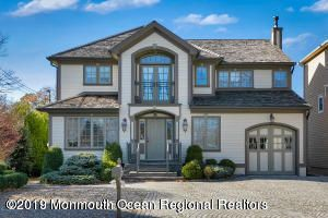 1629 East Drive, Point Pleasant, NJ 08742