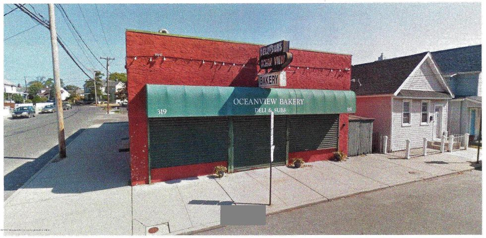319 Morris Avenue, Long Branch, NJ 07740