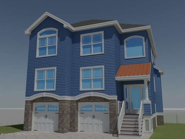 0-a Orlando Drive, Forked River, NJ 08731
