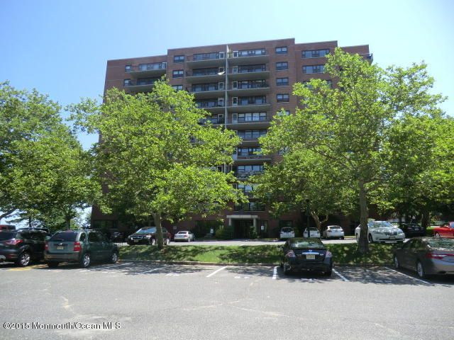 10 Ocean Boulevard, 3e, Atlantic Highlands, NJ 07716