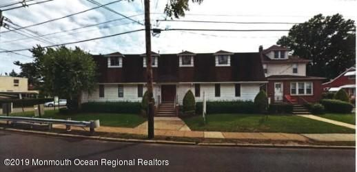 786 King Georges Road, Fords, NJ 08863
