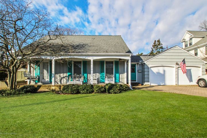 303 Bell Place, Sea Girt, NJ 08750