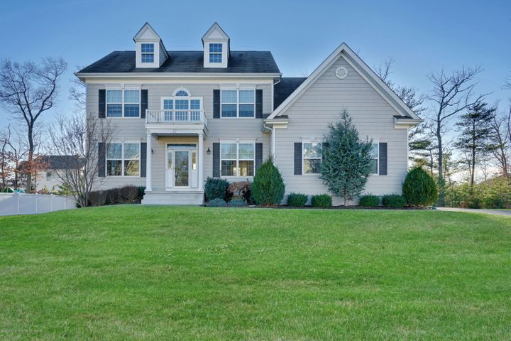 37 Imperial Place N, Jackson, NJ 08527