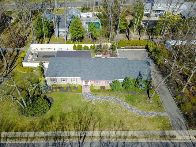 1546 Oakshire Lane, Manasquan, NJ 08736