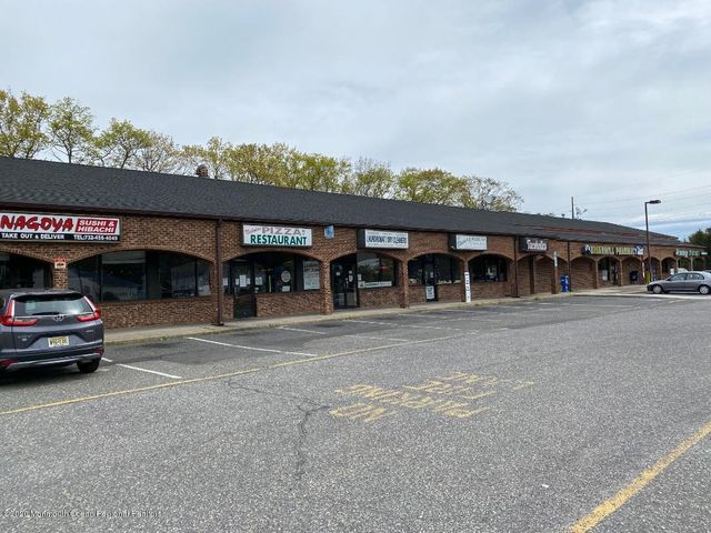 1820 Lanes Mill Road, Brick, NJ 08724