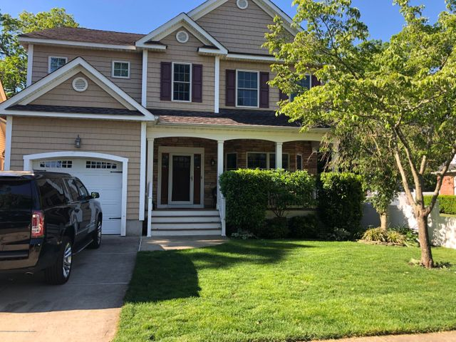 812 Oak Terrace, A, Point Pleasant Beach, NJ 08742