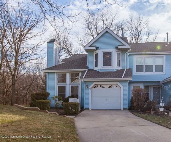 95 Van Liew Court, 95, East Brunswick, NJ 08816
