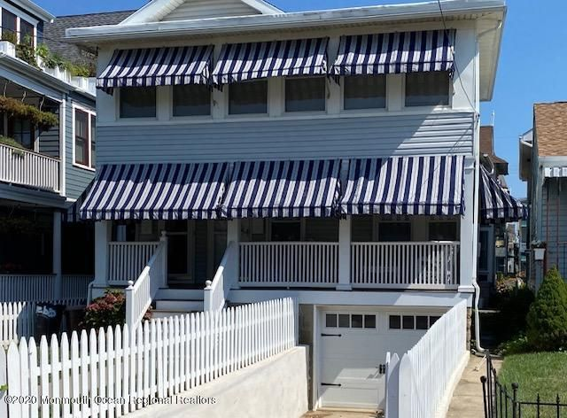 7 Webb Avenue, 2, Ocean Grove, NJ 07756