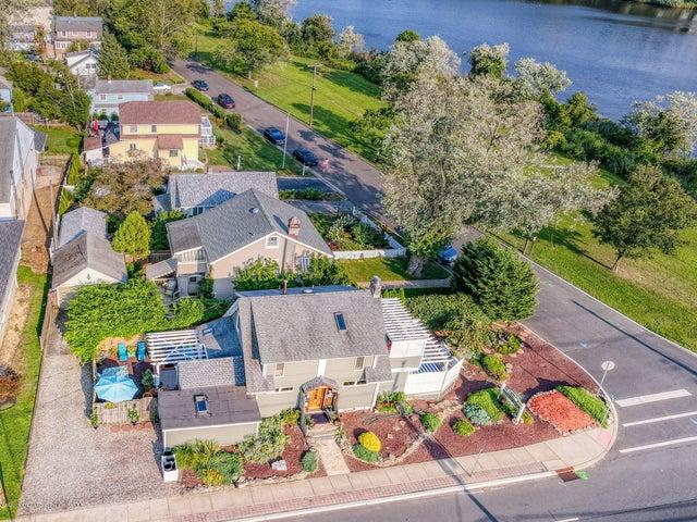 Property Photo: 620 Shore Road Spring Lake Heights, NJ 07762