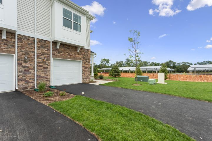 Property Photo: 21 Colgate Drive Morris Twp, NJ 07960