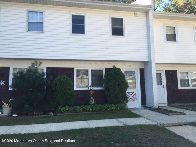 593 Garfield Avenue, 23, Toms River, NJ 08753