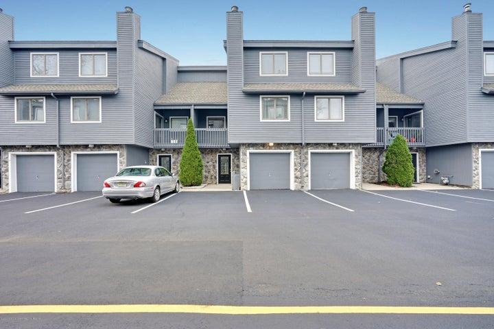 4 Devon Court, Spring Lake Heights, NJ 07762