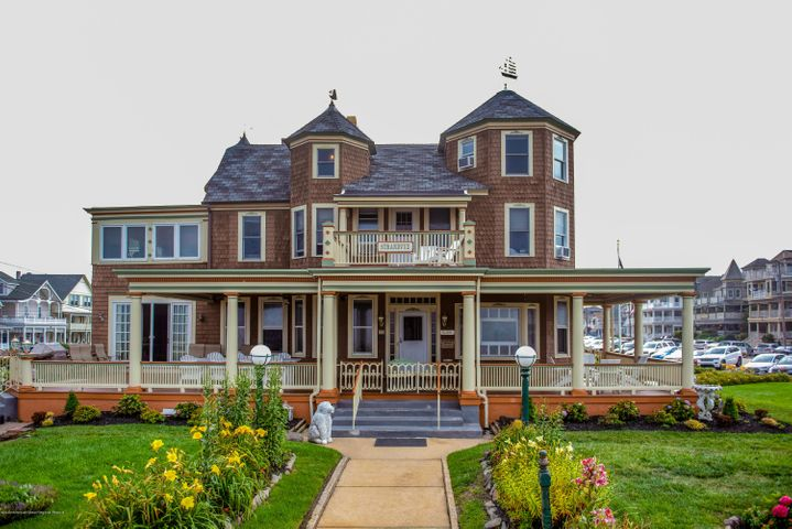 19 Ocean Avenue, SUMMER, Ocean Grove, NJ 07756