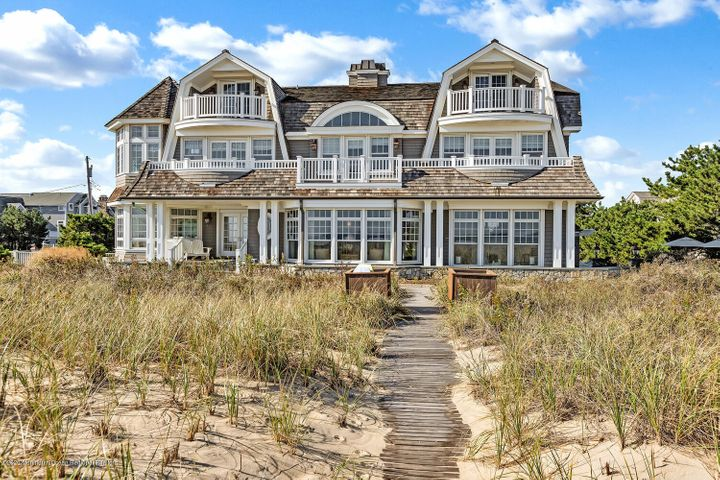 903 Ocean Avenue, Sea Girt, NJ 08750