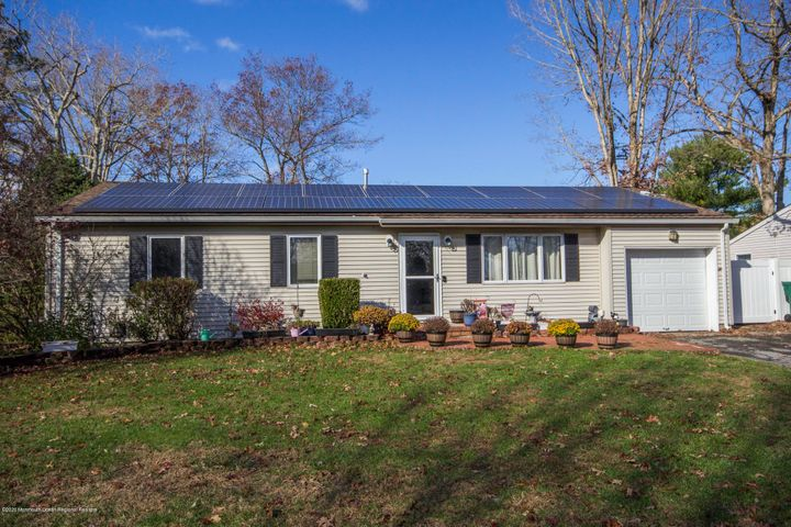 2433 Holly Hill Road, Manchester, NJ 08759