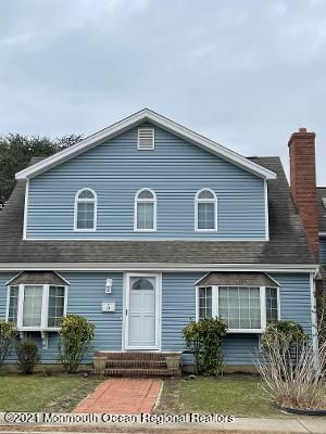 24 Campbell Court, Deal, NJ 07723
