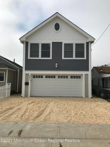 241 Hiering Avenue, Seaside Heights, NJ 08751