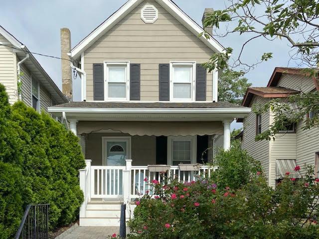 609 Main Street, Avon-by-the-sea, NJ 07717