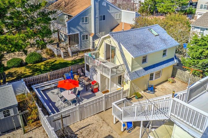 1504 S Beach Avenue, 3, Beach Haven, NJ 08008