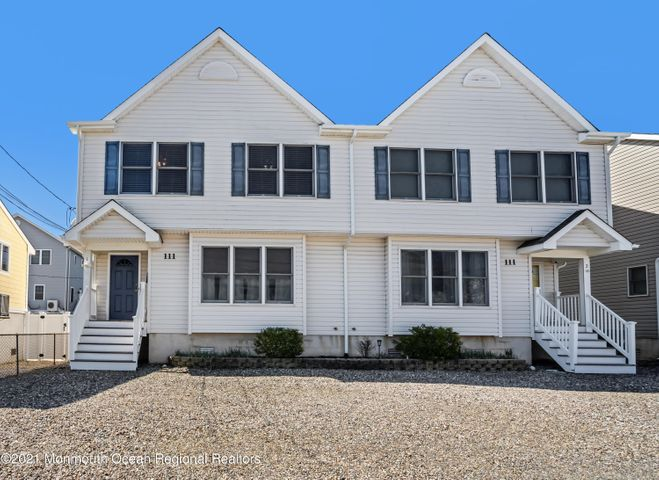 111 Trinidad Avenue, 1, Seaside Heights, NJ 08751