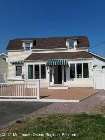 220 18th Avenue, Belmar, NJ 07719