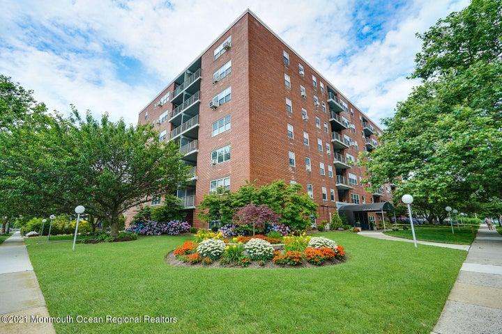 1615 Park Avenue, LB, Asbury Park, NJ 07712