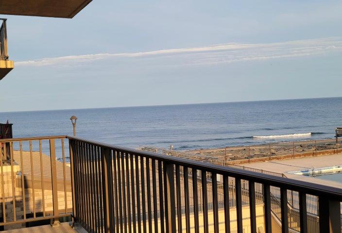 55 Ocean Avenue, 2M, Monmouth Beach, NJ 07750