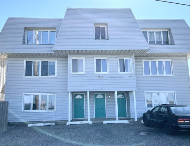 8 Bay Boulevard, C6, Seaside Heights, NJ 08751