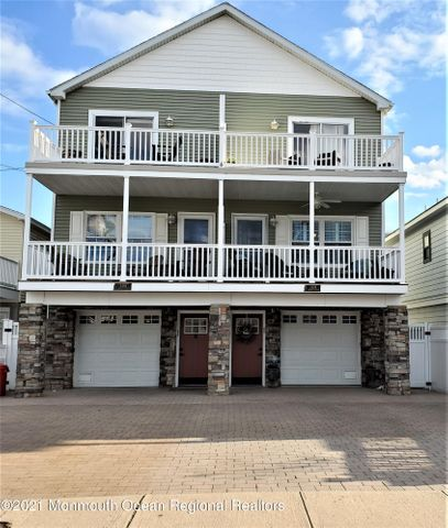 249 Carteret Avenue, B, Seaside Heights, NJ 08751