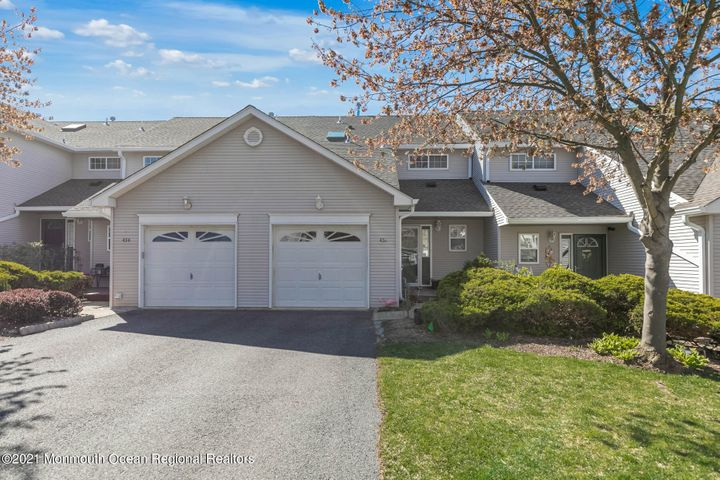 452 Lexington Avenue, Neptune Township, NJ 07753