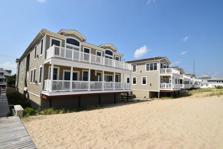 233 Beachfront, 3, Manasquan, NJ 08736