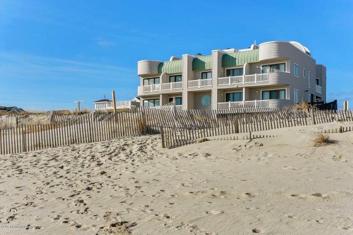 2200 S Ocean Avenue, 305, South Seaside Park, NJ 08752