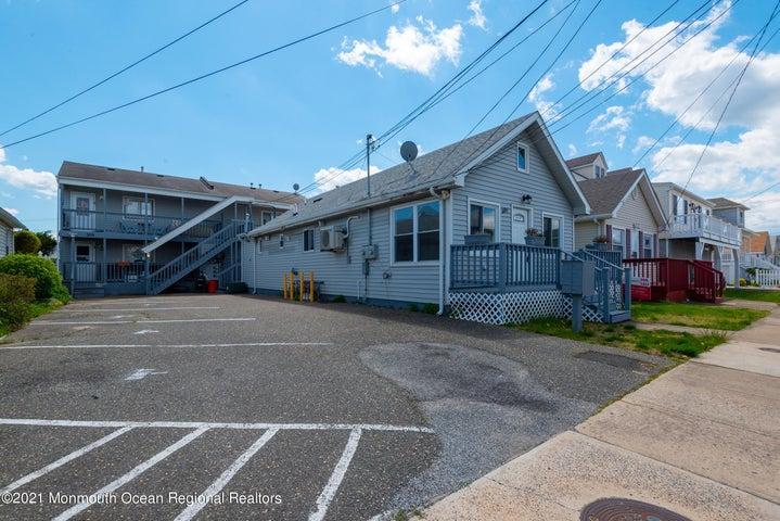 309 Lincoln Avenue, A2, Seaside Heights, NJ 08751