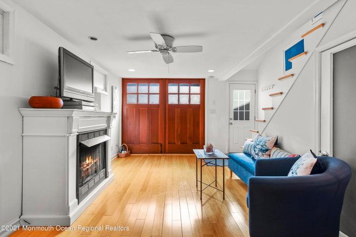 1803 Snyder Avenue, WINTER- Cottage, Belmar, NJ 07719
