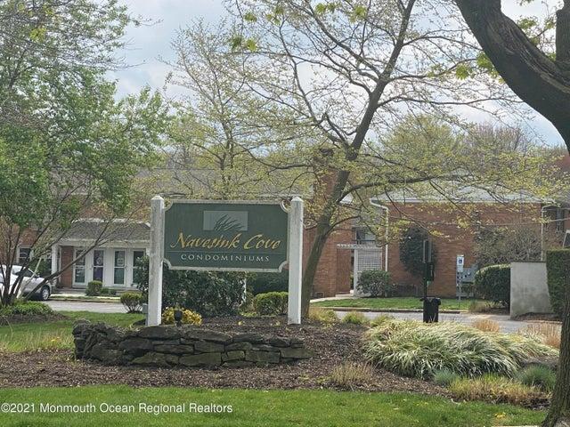 96 East Avenue, 36, Atlantic Highlands, NJ 07716